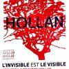 Hollan – L'invisible est le visible au Musée Fabre de Montpellier