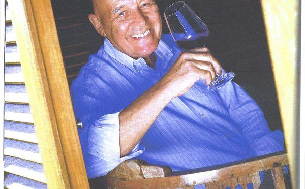Mets plaisirs Magazine Saveur de l'Ile de la Réunion : Ode aux vins de terroir
