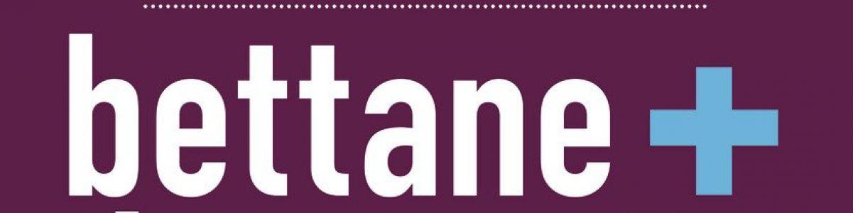 Coup de coeur dans le guide des vins Bettane et Desseauve 2017