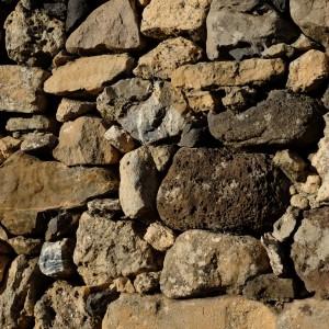 Une géologie tourmentée